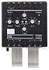ABB 5 A Motor Load Monitor, 380 →
