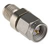 50Ω RF Attenuator Straight SMA Connector SMA Plug