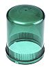 Moflash Green Lens for use with 88, 98,