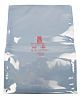 Heat seal static shielding bag,203x305mm