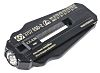 CK 98 mm Wire Stripper, 0.25mm → 0.8mm
