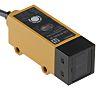 Omron Retro-Reflective Photoelectric Sensor 300 mm Detection