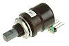 Optical Encoder Grayhill 61C11-01-08-02 5 V dc