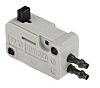 SMC Basic 3/2 Pneumatic Manual Control Valve VM1000