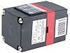 Parker Origa Pneumatic Regulator 200L/min G 1/8