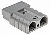 Anderson Power Products SB Straight Heavy Duty Power