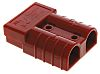 SB Series Cable Mount Connector Housing, Female, 2