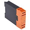 Dold 24 V dc Safety Relay Single Channel