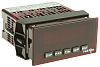 Red Lion PAXT0000 , LED Digital Panel Multi-Function