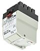Schneider Electric, 220V ac Coil Non-Latching Relay 4PDT,