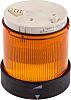 Harmony Harmony XVB Beacon Unit, Orange LED, Flashing