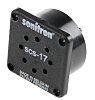 Sonitron Piezo Speakers, 92dB, 1500 → 8000 Hz,