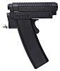 Metcal MX DS1 Standard Desoldering Gun
