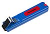 Thomas & Betts Wire Stripper, 4mm → 16mm
