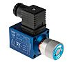 RS PRO Pressure Switch, G 1/4 30bar to