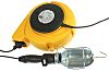 RS PRO Handheld Inspection Lamp