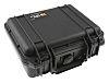 Peli 1200 Waterproof Plastic Equipment case, 124 x