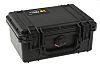 Peli 1150 Protector Waterproof Plastic Equipment case, 111