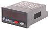Kübler CODIX 524, 6 Digit, LED, Counter, 60kHz,