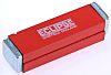 Eclipse 12.5mm Aluminium Alloy Bar Magnet