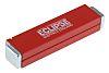 Eclipse 15mm Aluminium Alloy Bar Magnet