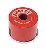 Eclipse 19.1mm Aluminium Alloy Button Magnet, 1.9kg Pull