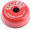 Eclipse 19.1mm Threaded Hole Aluminium Alloy Pot Magnet, 3kg Pull
