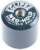 Eclipse Neodymium Magnet 16kg, Length 20mm, Width 22.2mm
