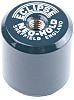Eclipse Neodymium Magnet 25kg, Length 25mm, Width 25.4mm
