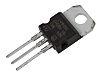 STMicroelectronics L4940V5, LDO Regulator, 1.5A, 5 V 3-Pin,