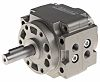 SMC Rotary Actuator, 180° Swivel, 50mm Bore,