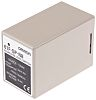 Omron Conductive Level Controller - DIN Rail Mount,