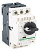 Schneider Electric 6 → 10 A TeSys Motor Protection Circuit Breaker