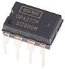 OPA277PA Texas Instruments, Precision, Op Amp, 1MHz, 8-Pin