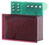Murata DMS-20PC-0/5-5RS-C , LED Digital Panel Multi-Function