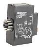 Brodersen Systems SPDT Multi Function Timer Relay -