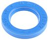 SKF Nitrile Rubber SealShaft Seal, 12mm Bore, 19mm