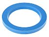SKF Nitrile Rubber SealShaft Seal, 25mm Bore, 35mm