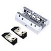Parker Origa Linear Guide Carriage 20518FIL, RK-FD