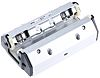 Parker Origa Linear Guide Carriage 20519FIL, RK-FD