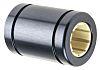 Igus Closed Linear Plain Bearing, RJUM-01-12