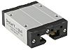 Igus Linear Guide Carriage TW-01-20, T