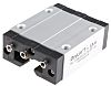Igus Linear Guide Carriage TW-01-25, T
