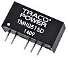 TRACOPOWER TMH 2W Isolated DC-DC Converter Through Hole,