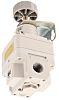 SMC Pneumatic Regulator 1200L/min Rc 1/4