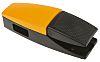 Herga Pedal 5/2 Pneumatic Manual Control Valve 6255