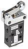 Norgren Roller 3/2 Pneumatic Manual Control Valve S/666
