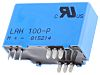 LEM LAH, Current Transformer, , 100A Input, 50