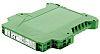 Phoenix Contact MCR-C-U-I-4-DC, Current Output, Galvanic Isolator