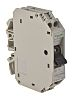 Schneider Electric DIN Rail Mount GB2 1P +